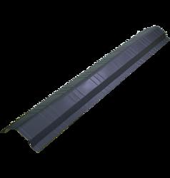 Gąsior GSM-FLAT gradowy Murano D-matt Antracyt 7016
