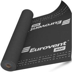 Membrana dachowa Eurovent MAXI 140g/m2