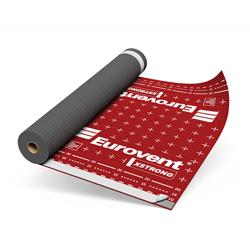 Membrana dachowa Eurovent XStrong 250 g/m2 +SK2