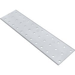 Płytka perforowana PP08 60x240x 2,0 mm (1 szt.)