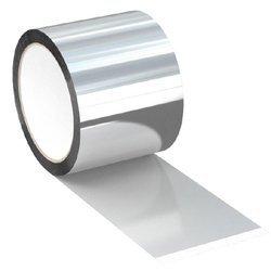 Taśma metalizowana 50/50 ALUFIX