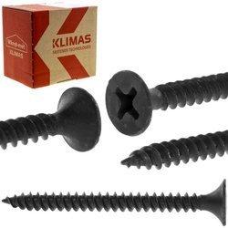 Wkręty KSGM 3.5x25mm (1000 szt.)