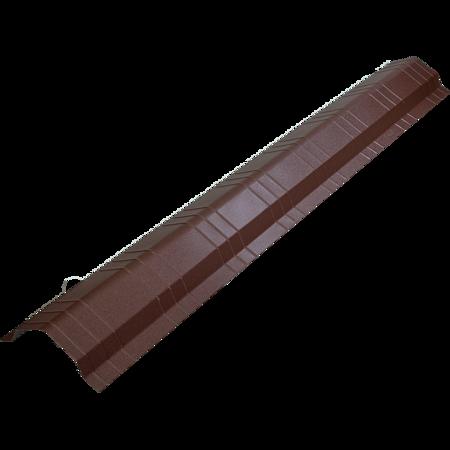 Gąsior GSM-FLAT gradowy Murano D-matt Brąz 8017