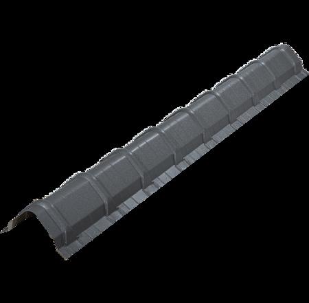 Gąsior GSM-TOP Murano D-matt Grafit 7024
