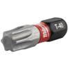 Bit Shockwave TORX (TX40) 25mm (1 szt.)